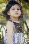 Dazzlerr - Mayra Khanna Model Delhi