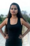 Khushbu Patel - Model in Mumbai | www.dazzlerr.com