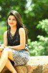 Dazzlerr - Sonal Kathuria Model Delhi