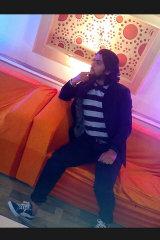 Dazzlerr - Manish Kumar Model Delhi