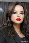 Pooja Shrivastava - Singer in Dera Bassi   www.dazzlerr.com