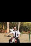 Sahil - Actor in Faridabad | www.dazzlerr.com