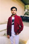 Prince Kumar - Model in Ghaziabad | www.dazzlerr.com