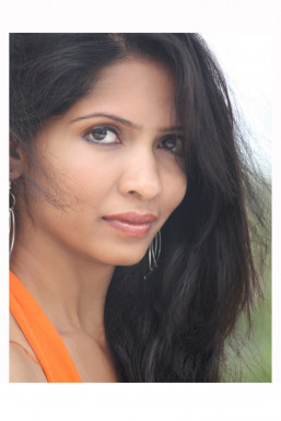 Piya - Model in Aurangabad | www.dazzlerr.com