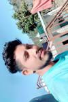 Rahul Suketia - Model in    www.dazzlerr.com