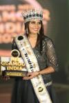 Manisha Shinde - Model in Pune   www.dazzlerr.com