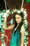 Dazzlerr - Karishma Singh Model Delhi