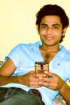 Sam Jangra - Actor in Sonipat | www.dazzlerr.com