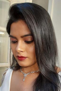 Ritika Sen Model Kolkata