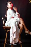 Sharmistha Biswas - Model in Mira-Bhayandar | www.dazzlerr.com
