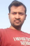 Rohit Kumar Karn - Actor in Dhanbad | www.dazzlerr.com