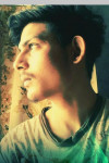 Sahi Khan - Model in Kota   www.dazzlerr.com