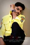 Dhaval Rathod - Model in Rajkot | www.dazzlerr.com