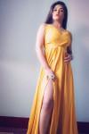 Shreya Suman - Model in Bangalore   www.dazzlerr.com