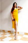 Anjali - Model in Chandigarh | www.dazzlerr.com