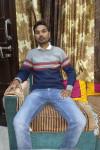 Ajay Borkar - Model in Nagpur | www.dazzlerr.com