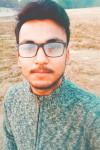 Rishav Kar - Actor in  | www.dazzlerr.com