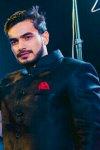 Dazzlerr - Mukesh Jha Model Delhi