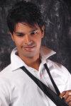 Shahzad Aalam - Model in Delhi | www.dazzlerr.com