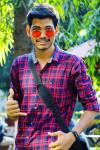 Ravi Yadavv - Model in Navi Mumbai   www.dazzlerr.com