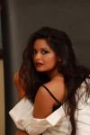 Dazzlerr - Poornima Pathak Model Delhi