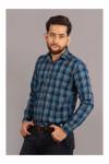 Aarif - Actor in Delhi | www.dazzlerr.com