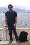 Dazzlerr - Rishi Model Delhi