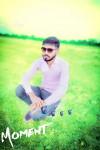 Vijendra Kumar Saini - Model in Tonk   www.dazzlerr.com