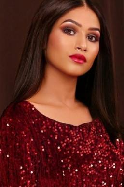 Lovely Gour - Model in Hoshangabad | www.dazzlerr.com