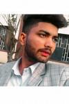 Simranjeet Singh - Model in    www.dazzlerr.com
