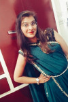 Sushma Devi - Model in    www.dazzlerr.com