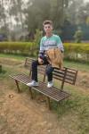 Durgesh Yadav J - Model in Kanpur | www.dazzlerr.com