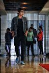 Khanmufazzal - Model in Lucknow | www.dazzlerr.com