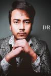 Dev Kumar Negi - Model in Kotdwara | www.dazzlerr.com