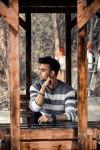 Keshav Mishra - Model in Ghaziabad | www.dazzlerr.com