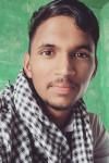 Surya Prakash - Actor in  | www.dazzlerr.com
