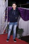 Kaif - Model in Mumbai | www.dazzlerr.com