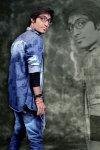 Dazzlerr - Grishu Mehta Model Delhi
