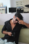 Ankit Singh - Model in Ajmer | www.dazzlerr.com