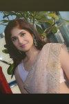 Tarang Nanda - Model in Delhi | www.dazzlerr.com