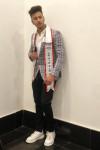Vijay Kahar - Model in Mumbai | www.dazzlerr.com