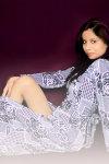 Dazzlerr - Radhika Sharma Model Delhi