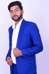Sanjay Gahtori - Model in Mumbai   www.dazzlerr.com