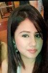 Dazzlerr - Alisha Model Delhi