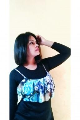 Priyadarshini  - Model in    www.dazzlerr.com