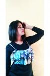 Priyadarshini  - Model in  | www.dazzlerr.com