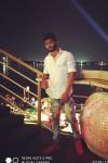 Dazzlerr - Kumar Yadav Model Hyderabad
