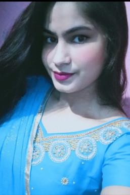 Priyamuarya Makeup Artist Jalesar
