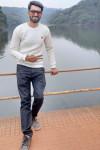 Deepesh Jadhav - Model in Thane | www.dazzlerr.com