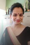 Geetanjali Bhoir  - Model in  | www.dazzlerr.com